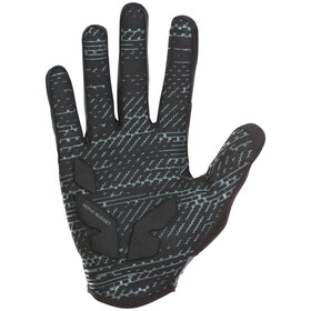 ION Traze Handschuhe grey